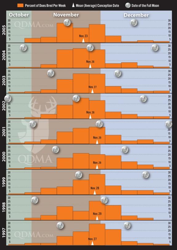 moon_phase_diagram_574_810_s